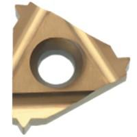 Draadsnijwisselplaat Metrisch, 60°, volprofiel, inwendig Artikelgroep 74.175