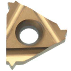 Phantom Draadsnijwisselplaat Metrisch, 60°, volprofiel, inwendig Artikelgroep 74.175