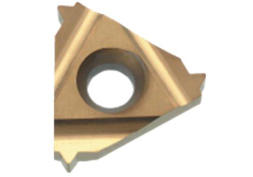 Phantom Draadsnijwisselplaat UN, 60°, volprofiel, inwendig Artikelgroep 74.185