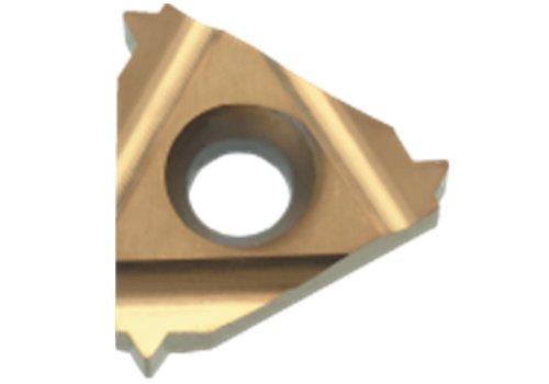 Phantom Draadsnijwisselplaat BSW, 55°, volprofiel, inwendig Artikelgroep 74.195