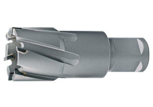 Phantom HM-tip Kernboor snijdiepte 35 mm Artikelgroep 62.200