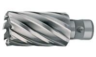 Phantom HSS-Co Kernboor met Fein QuickIN opname, snijdiepte 35 mm Artikelgroep 62.250