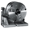 Phantom Direct Verdeelapparaat, type 5822/8543/8544 Artikelgroep 87.200