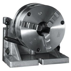 Bison Direct Verdeelapparaat, type 5822/8543/8544 Artikelgroep 87.200