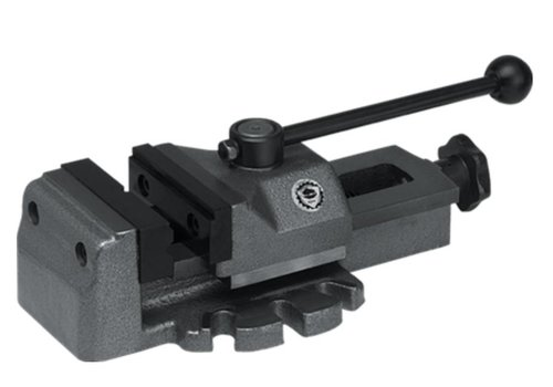 Phantom Snelspanmachineklem, type 6542 Artikelgroep 88.170