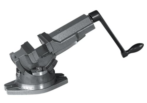 Bison Draai- en Zwenkbare Machineklem, type 6530  Artikelgroep 88.260