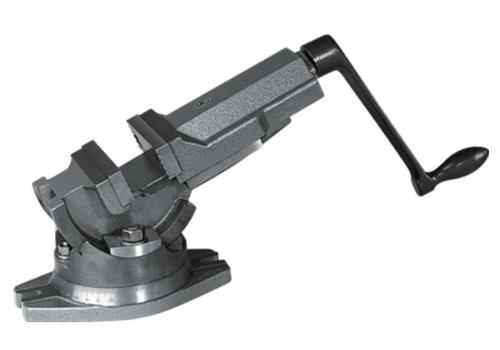 Phantom Draai- en Zwenkbare Machineklem, type 6530  Artikelgroep 88.260