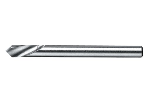 Phantom HSS-E NC-Centreerboor links, 90° Artikelgroep 19.956