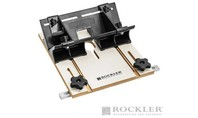 Rockler Vingermal voor freestafel