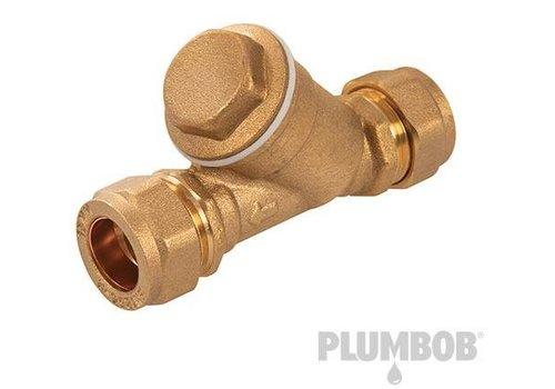 Plumbob Vuilvanger