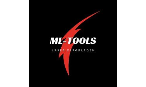 ML-TOOLS
