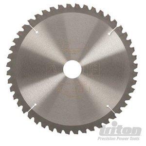 Triton Triton 216 x 30 mm, 48T