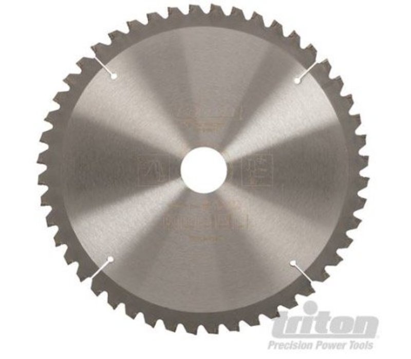 Triton 216 x 30 mm, 48T
