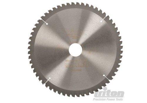 Triton Triton 216 x 30 mm, 60T