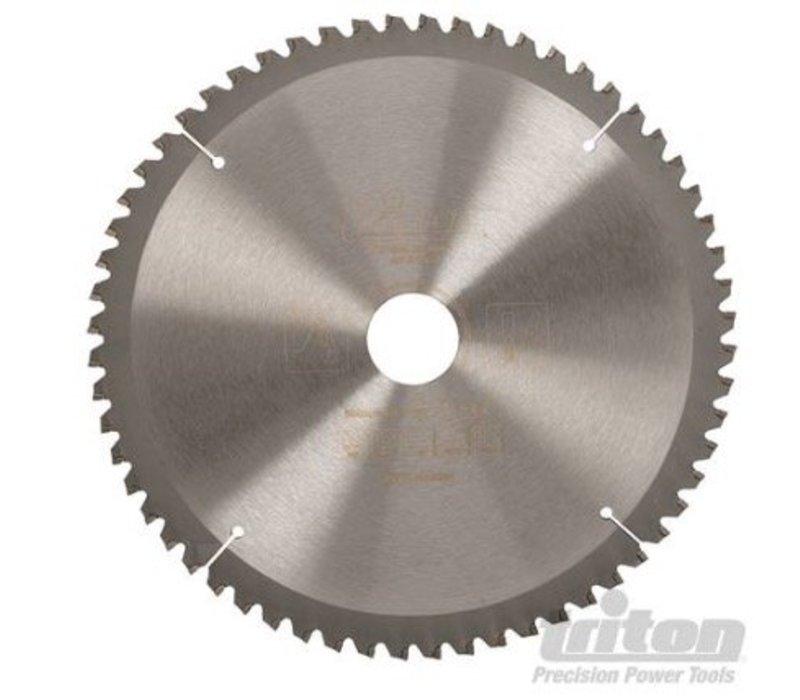 Triton 216 x 30 mm, 60T