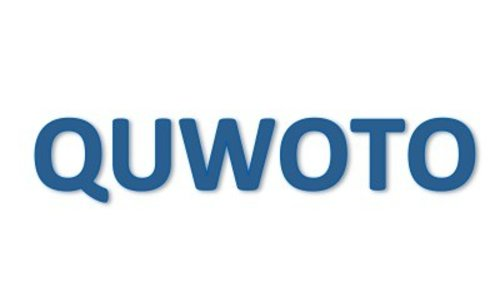 QUWOTO