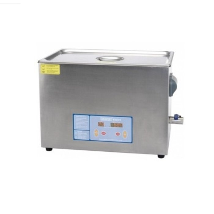 Ultrasone Cleaning Tank