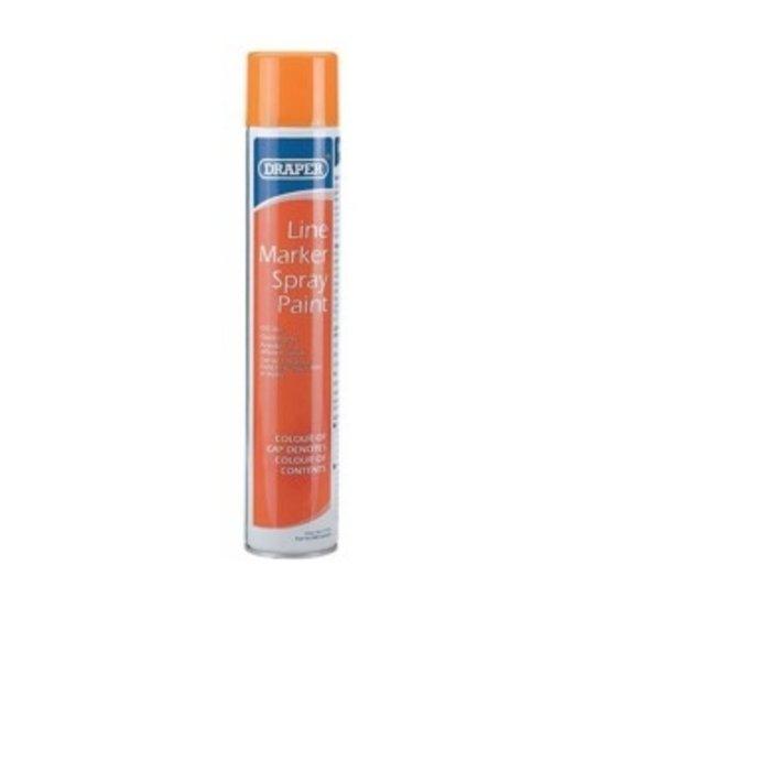 Marker Spray