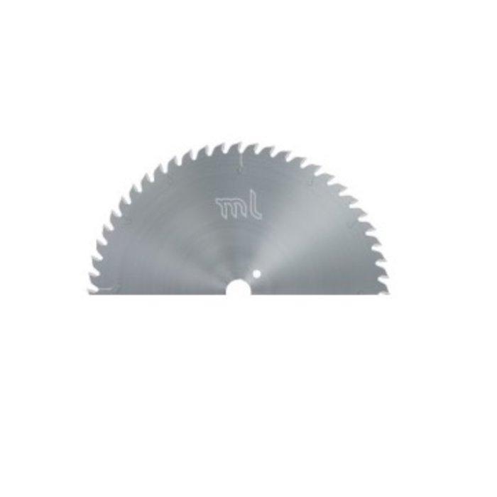 HM Cirkelzaag voor o.a. staal, non-ferro, pvc, etc.