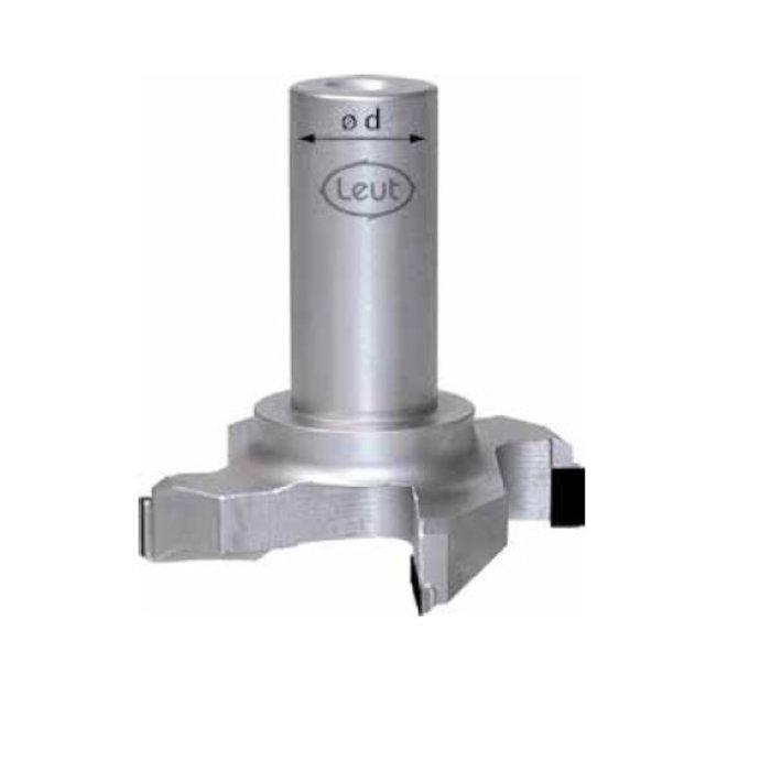 Diamant CNC gereedschap