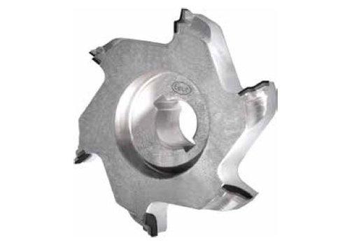Leut straal radius  edgebanding cutters Art. D340