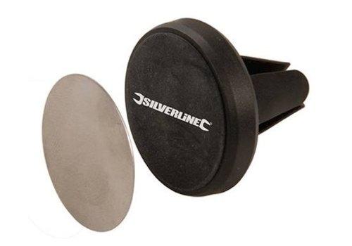 Silverline Universele magnetische apparathouder