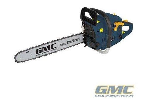 GMC 45 cm3 benzine kettingzaag