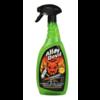 Force Alloy Devil 1 liter