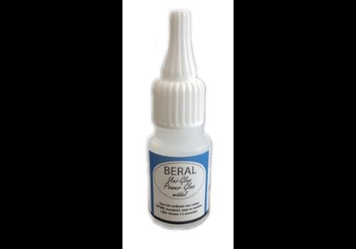 Beral Uni-Glue Power glue middel