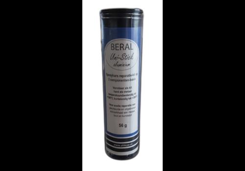 Beral Uni-Stick Repair stick aluminium