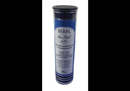 Beral Uni-Stick Repair stick metal