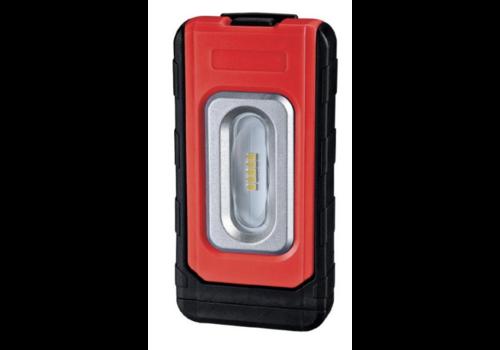Bright line SMD LED Pocket werklamp