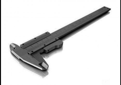 Weber 150mm Verbier caliper