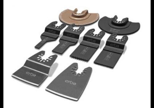 Weber 8 pc Multi tool kit
