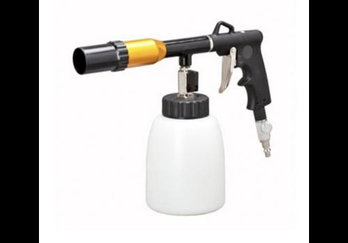 Weber Maxx Cleaning Gun