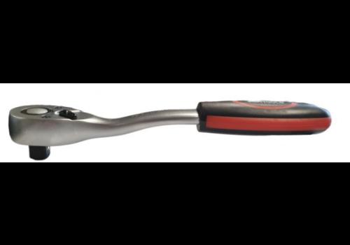 Weber Ratel 3/8 72 th Weber-Tools