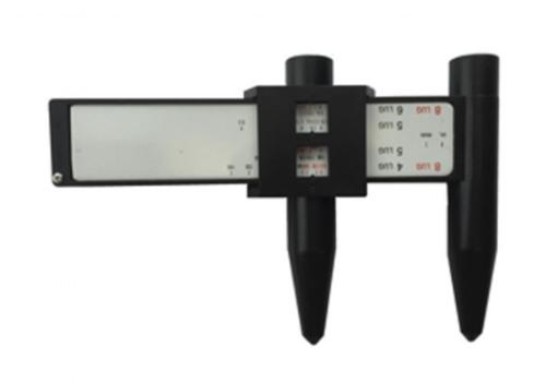 Weber Velg Steek Meter