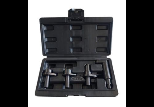 Weber Timingset 1.2 3 cilinder 6/12 V