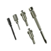 Weber Timingset Fiat/Iveco 2.3/3.0 JTD
