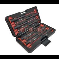 8pc Jeweler screwdriver set