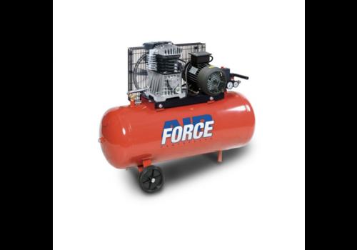 Force Compressor 100L