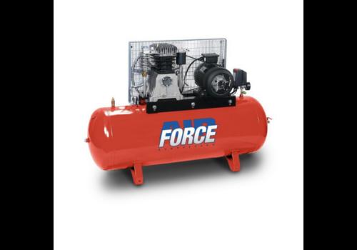 Force Compressor 500L