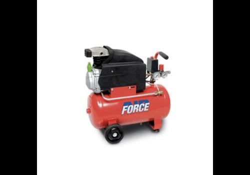 Force Compressor 50L