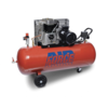 Force Fiac compressor 270L