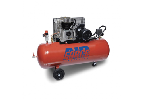 Force Fiac compressor 270L