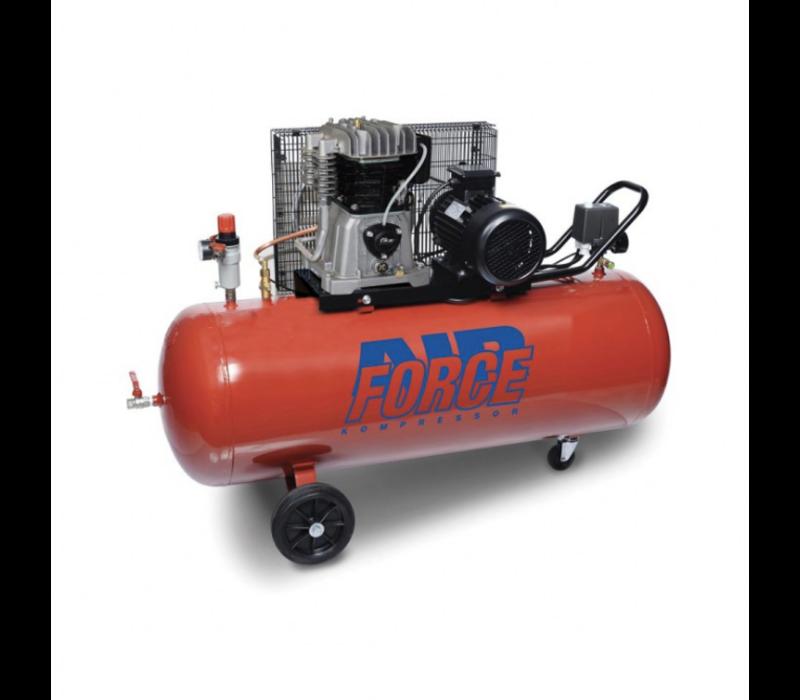 Fiac compressor 270L