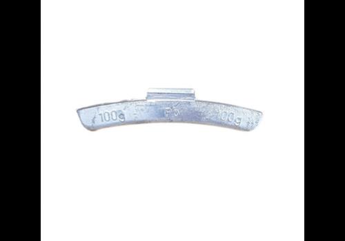 TCE 100Gr Kalibreer gewicht