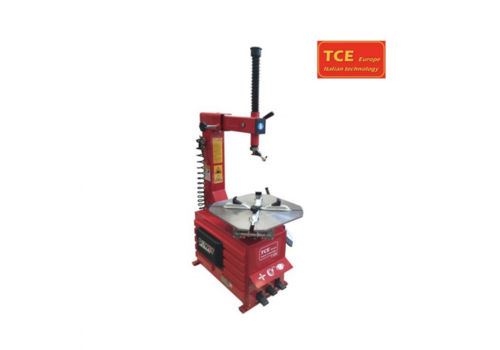 TCE Tyre Changer 220V
