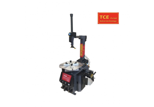 TCE TCE Tyre changer 380 V