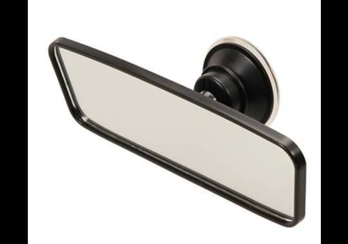 Silverline Universele autospiegel met zuignap